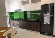 Cho thuê CH Tropic Garden giá rẻ, 2PN, 83m2, 20.48 tr/th, full nội thất, view hồ bơi.0984951736