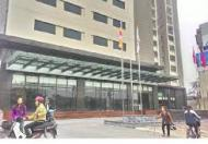 Cho thuê văn phòng giá rẻ chỉ 120 nghìn/m2/tháng khu vực Từ Liêm, với DT: 25m2, 70m2, 100m2, 400m2