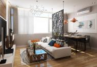 Chỉ 1,37 tỷ sở hữu ngay căn hộ cao cấp Nhật Bản