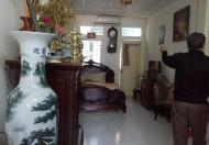 Bán nhà ngõ phố Thịnh Hào 1- Đống Đa