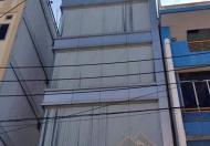 Bán căn hộ dịch vụ P. Đa Kao, quận 1, đang cho thuê khoán hơn 80tr/th, HĐ 5 năm mới ký 11/2016
