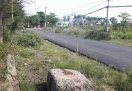 Bán đất mặt tiền Bưng Ông Thoàn, Quận 9. 45 triệu/m2