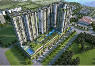 Chính chủ bán căn hộ Vista Verde, 84m2, view trực diện hồ bơi. LH 0938.05.35.99