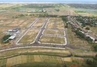 Đất Làng Đại Học đường 20m5 gần khu giải trí Coco bay