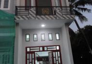 Bán nhà riêng tại Phường Linh Tây, Thủ Đức, Hồ Chí Minh diện tích sử dụng 65m2 giá 1,35 tỷ