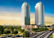 Chính thức mở bán căn hộ dự án Bình An Pearl đường Trần Não, quận 2 – Hotline: 0902 788 995