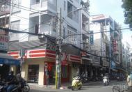 Bán nhà mặt tiền Nguyễn Đình Chiểu, Phường 3, Phú Nhuận, DT: 6.8x21m, giá 12.9 tỷ