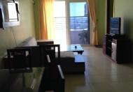 Bán gấp căn hộ Thái An QL1A 72m2 full nội thất 1tỷ