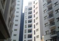 Tái định cư Hoàng Cầu CT3 DT 59m- 65m- 71m- 80m- 95m2 từ 1,6 tỷ- 2,3tỷ pháp lý hồ sơ đầy đủ