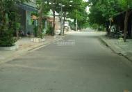Bán đất đường Tôn Thất Thuyết, Cẩm Lệ, Đà Nẵng. LH 0935716368 (Nguyệt)