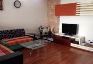 Cho thuê chung cư 71 Nguyễn Chí Thanh, 2 phòng ngủ, đầy đủ đồ, giá siêu rẻ