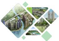 Căn hộ Palm Heights quận 2, mặt tiền cao tốc căn 2pn/76m2, giá 2.95 tỷ, nội thất hoàn chỉnh