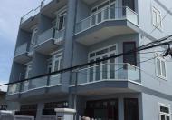 Bán nhà 1 trệt 2 lầu khu Him Lam Linh Chiểu 4.9 tỷ