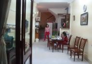 Bán nhà cực đẹp đường Nguyễn Trãi- Quận Thanh Xuân giá chỉ 2.65 tỷ