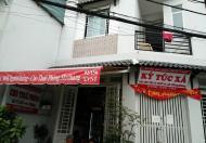 Cho thuê phòng trọ, ký túc xá tại P. 21, Bình Thạnh, TP HCM