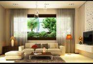 Bán nhà MT tại Nguyễn Văn Giai P. Tân Định, giá 22 tỷ, DT 4 x 18 m, LH Mạnh Tiến 09168 00784