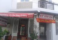 Cho thuê nhà trọ, phòng trọ tại đường Xô Viết Nghệ Tĩnh, Phường 21, Bình Thạnh, TP. HCM