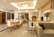 Chính chủ cần bán lại Cantavil An Phú, 3PN, full NT, đang cho thuê, giá 4.5 tỷ. LH 0901 81 31 78