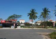 Chào mừng sự kiện động thổ xây dựng khách sạn Time Hotel mở bán 4 lô đất với CK siêu khủng