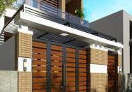 Bán nhà MT đẹp Hoàng Văn Thụ, P1, Phú Nhuận, giữa ngã tư Phú Nhuận, giá 12,5 tỷ. LH 0932112529