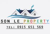 Cho thuê căn hộ chung cư Mipec 229 Tây Sơn, 144m2, 3 phòng ngủ nội thất cơ bản LH: 0915 651 569