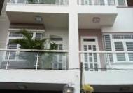 Bán nhà MT đẹp Hoàng Văn Thụ, Phú Nhuận, DT 4.3x25m, 3 lầu, giá 18 tỷ, thuê 50tr/th. LH 0932112529