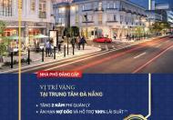 Mở bán chính thức 30 căn Phú Gia Compound nhà phố Châu Âu ngay trung tâm Đà Nẵng