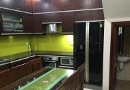 Cho thuê nhà riêng siêu đẹp tại Hoàng Cầu - Đê La Thành