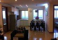 Chính chủ bán chung cư Thăng Long Yên Hòa, căn 80m2, giá 30tr/m2