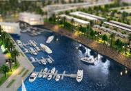 Sunrise Bay, siêu dự án trong trung tâm thành phố đáng sống nhất Việt Nam