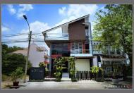 Nhà đường 27, Hiệp Bình Chánh, 76m2, 4 phòng 0932711548