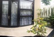 Cần bán nhà mặt tiền Đỗ Khuê- Nam Việt Á