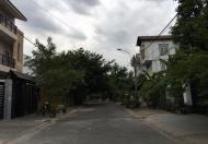 Khu Địa Ốc 10 mặt tiền đường trục số 13 gần sông Sài Gòn thuận tiện buôn bán