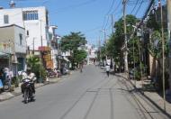 Mở bán dự án mới mặt tiền kinh doanh, Linh Đông, Thủ Đức – 0949.642.595