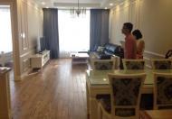 Cho thuê chung cư 102 Trường Chinh 2 phòng ngủ đủ đồ đẹp 11 triệu/th LH: 0915 651 569