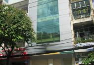 Bán gấp nhà mặt tiền cực đẹp Điện Biên Phủ, P6, Q3, DT 8,4m x 16m, giá 13,5 tỷ