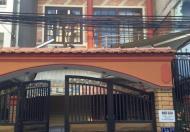 Bán gấp nhà mặt tiền cực đẹp Điện Biên Phủ, Hai Bà Trưng, P6, Q3, DT 8,4m x 16m, giá 13,5 tỷ