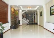 Bán gấp nhà 4 tầng mặt tiền Phan Xích Long, Phú Nhuận