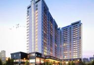 Cần bán gấp căn góc A16-08 dự án Linh Tây 2PN, 2WC. Giá 1 tỷ 130 triệu (đã VAT)