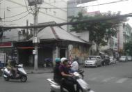 Cho thuê nhà 2 mặt tiền đường Ngô Thời Nhiệm, phường 7, quận 3, Hồ Chí Minh
