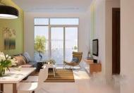 Cho thuê gấp căn hộ Luxcity đường Huỳnh Tấn Phát quận 7