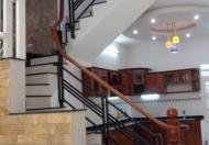 Sở hữu nhà đẹp cho gia đình chỉ 1.85 tỷ tại Đại Mỗ, DT 30m2 x 4 tầng. LH 0986 849 928