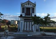 Cơ hội cuối cùng sở hữu bất động sản hạng sang giá cực bèo trong ngày 25/3 tại Huế Green