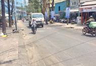 Bán nhà mặt tiền đường Vĩnh Khánh, Phường 10, Quận 4