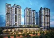Mở bán 150 căn suất nội bộ dự án Vista Verde, giá 27tr đến 35tr/m2, tháng 6 nhận nhà