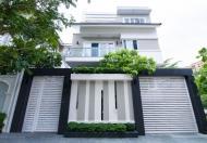Bán nhà hẻm 8m Trường Chinh, P14, Tân Bình, DT: 6X23m, 2 lầu