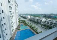 Cần bán căn hộ Sarimi khu đô thị Sala, 105m2, 3PN, 5 tỷ, full nội thất, vào ở liền. 0909.038.909