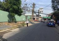 Đất hot, vị trí đắc địa đường Tân Hòa 2, Hiệp Phú, Q9 giá rẻ khu vực. 0977834551