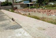 Bán đất tại đường Tây Hòa 2, Quận 9, Hồ Chí Minh, diện tích 65m2, giá 2.2 tỷ