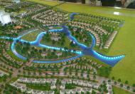 Cần tiền bán gấp lô đất dự án Five Star Eco City